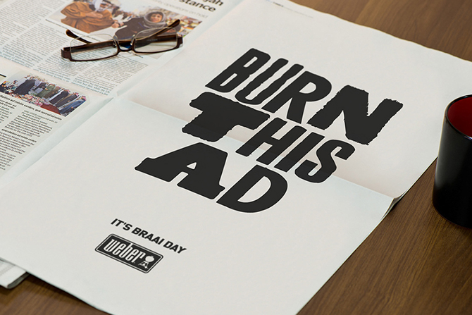 Braai-Day-South-African-Advertising-IDeas