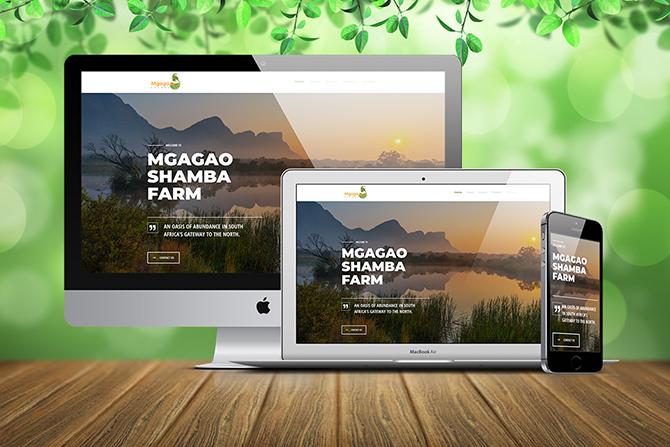 www.mgagoashamba.co.za